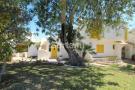 2 bed Town House for sale in Vilamoura, Algarve