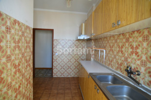 Apartment for sale in Algarve, Quarteira