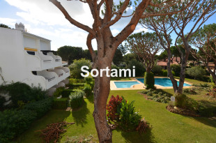 2 bedroom Apartment in Algarve, Vilamoura