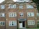 Apartment to rent in North Grange Road...
