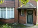 1 bedroom Ground Flat in Lidgett Lane, Moortown...