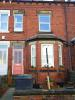 1 bed Flat in Norman Place, Moortown...