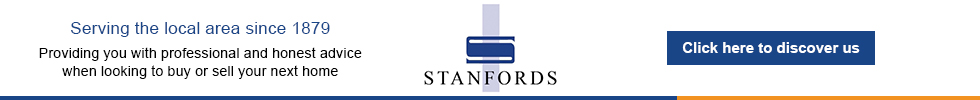 Get brand editions for Stanfords, Colchester