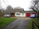 4 bedroom Detached Bungalow to rent in Ardeleigh, Colchester
