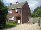 semi detached property in Little Clacton...