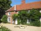 Lawford Cottage to rent