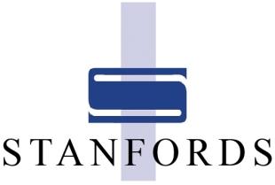 Stanfords, Colchesterbranch details