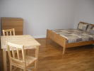 Studio flat in Edgware Road, London, W2