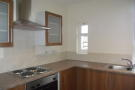Flat to rent in Clyde Place, Cambuslang