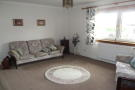 2 bedroom Apartment to rent in Wedderlea Drive...