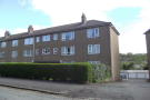 Flat to rent in Corrour Road, Newlands