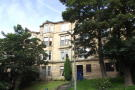 Apartment in Stanmore Road...