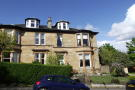 4 bed Flat to rent in Ledard Road, Langside