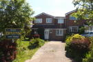 property in Oaken Gardens, Burntwood