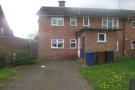 Maisonette in Deer Park Road, Fazeley