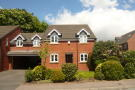 4 bed property in Sister Dora Avenue...