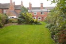 4 bedroom property to rent in Owen Street, Atherstone