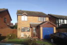 3 bedroom Detached property to rent in Hazel Drive, Armitage