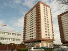 2 bed Flat in Fenton House...