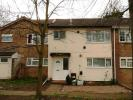 Terraced home for sale in The Avenue, Cranford, TW5