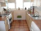 2 bed Flat for sale in Rothwell House...