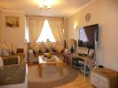 4 bed End of Terrace house for sale in Smallberry Avenue...