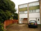 End of Terrace house for sale in Sonia Gardens, Heston...
