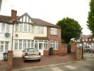 semi detached property for sale in Hillside Road, Southall...