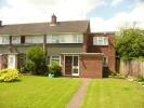 5 bed End of Terrace property in Sutton Hall Road, Heston...