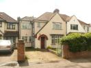 5 bedroom semi detached property in Heston Road, Heston, TW5