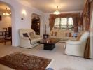 4 bed Detached home in High Street, Cranford...
