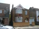 3 bed Detached house in Clare Road, Hounslow, TW4