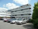 Flat for sale in Bostock House...