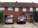 3 bed Terraced property to rent in Johnson Road , Heston