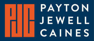 Payton Jewell Caines, Pencoed Salesbranch details