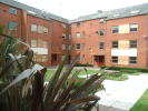 5 bedroom Apartment to rent in Regents Court Rawson...