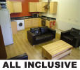 7 bedroom Terraced house in All INCLUSIVE North...