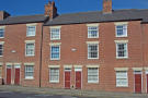 7 bed Town House in 180-182 Mansfield Road...