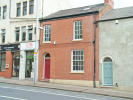 Town House to rent in 146 Mansfield Road...