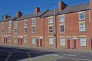 8 bedroom Town House to rent in 176-178 Mansfield Road...