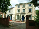 5 bedroom semi detached property to rent in Mansfield Road...