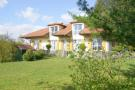 4 bed new development for sale in Limousin, Haute-Vienne...