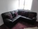 Quality furnishings