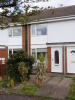 2 bed Terraced property to rent in Thorntons Close, Pelton...