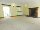 Barn Conversion to rent in Durham Road, Lanchester...