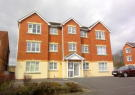 2 bed Flat in Glamis Court...