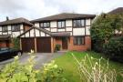 4 bed Detached house in Fairwater Drive