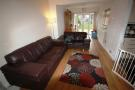 2 bed property in Weston Road