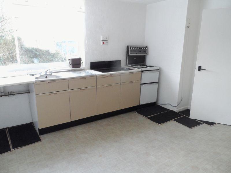 Kitchen - aspe...