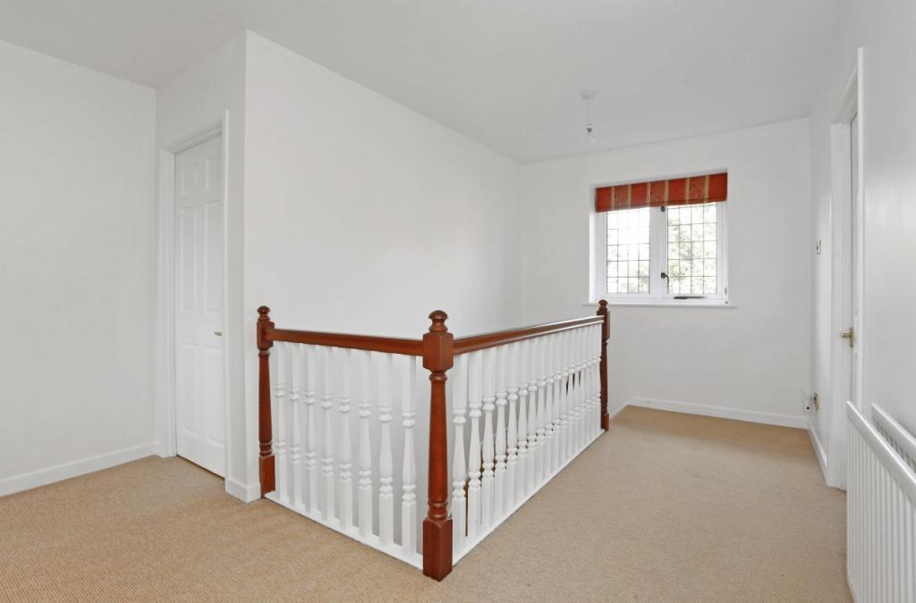 3 Stables Court 1...